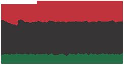 Pizzaria Qualitá • Delivery 3014-4050